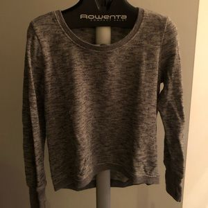 GAP Sweaters - Gap Fit Sweater Women's Sz L